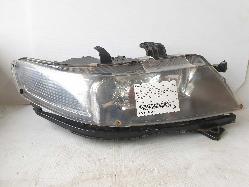 View Auto part Right Headlamp Honda Accord 2004