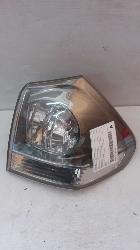 View Auto part Right Taillight Lexus Rx Series 2003