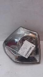 View Auto part Left Taillight Lexus Rx Series 2003