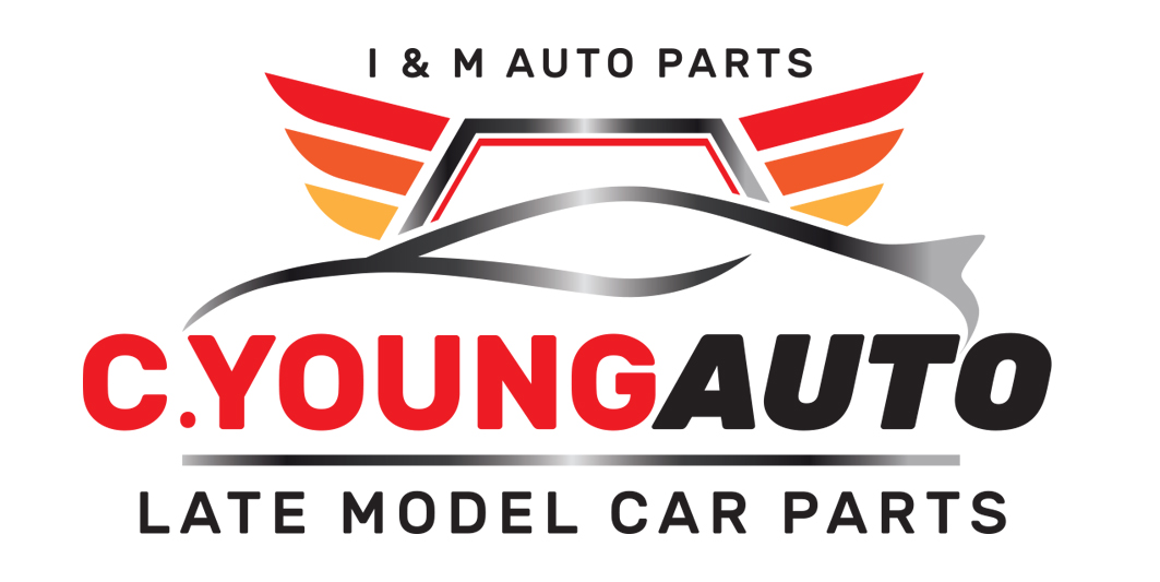 C Young Auto